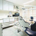 clinica_pontes_28