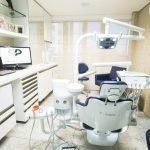 clinica_pontes_30