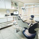 clinica_pontes_31