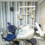 clinica_pontes_57