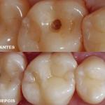 dentistica 01