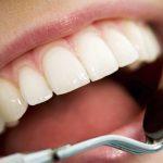 dentistica 02